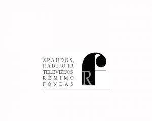 logo_srtrf (1)