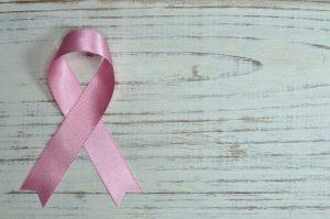 Aplinkinių pagalba kovojantiems su vėžiu: nepainiokime paramos su gailesčiu | Pixabay nuotr.