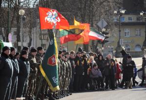 Muziejus minės Lietuvos valstybės atkūrimo šimtmetį | Mažosios Lietuvos istorijos muziejaus nuotr.