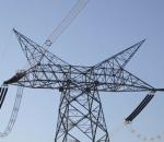 """""""Mokslo sriuba"""": apie elektros sistemos balansavimą   LRT nuotr."""