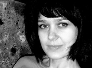 Editos dailės studijos įkūrėja ir vadovė – dailininkė Edita Tamulytė | Asmeninio albumo nuotr.