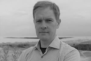Kauno technologijos universiteto (KTU) profesorius Artūras Keršys | Kauno technologijos universiteto (KTU) nuotr.