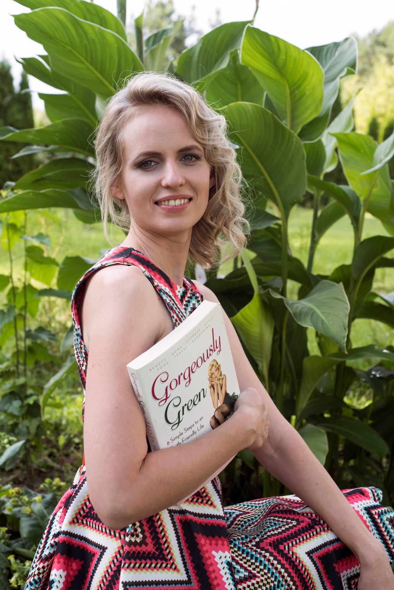 Mitybos specialistė Kristina: nepainiokime švenčių su maistu ir gėrimais nukrautu stalu | sveikuoliai.lt nuotr.