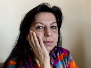 Adile Efendi | Alkas.lt, A. Sartanavičiaus nuotr.