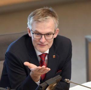 Julius Sabatauskas | respublika.lt nuotr.