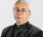 Kęstutis Zaleckis | Kauno technologijos universiteto nuotr.