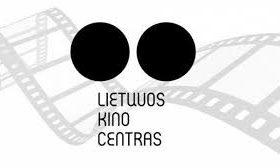 Lietuvos kino centras | Lietuvos kino centro nuotr.