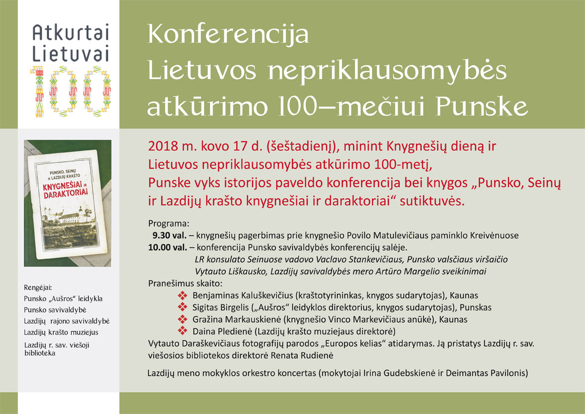 kvietima-i-konferencija_punskas