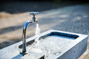 Vandens čiaupas | Pixabay nuotr.