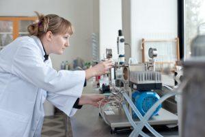 Startavusia programa į Lietuvą kviečiama atvykti ar sugrįžti 50 geriausių mokslininkų | Švietimo ir mokslo ministerijos nuotr.
