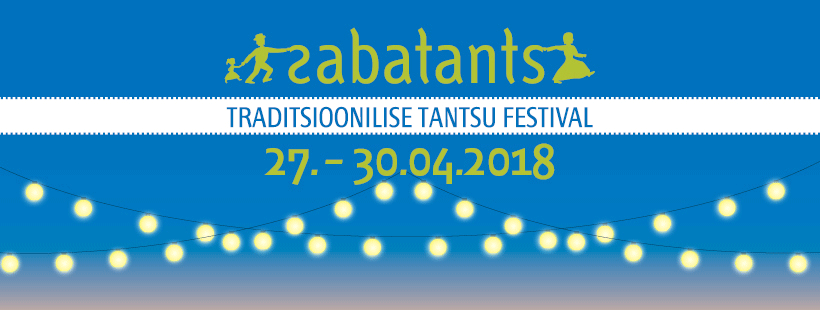 2018 04 27-30 Sabatants