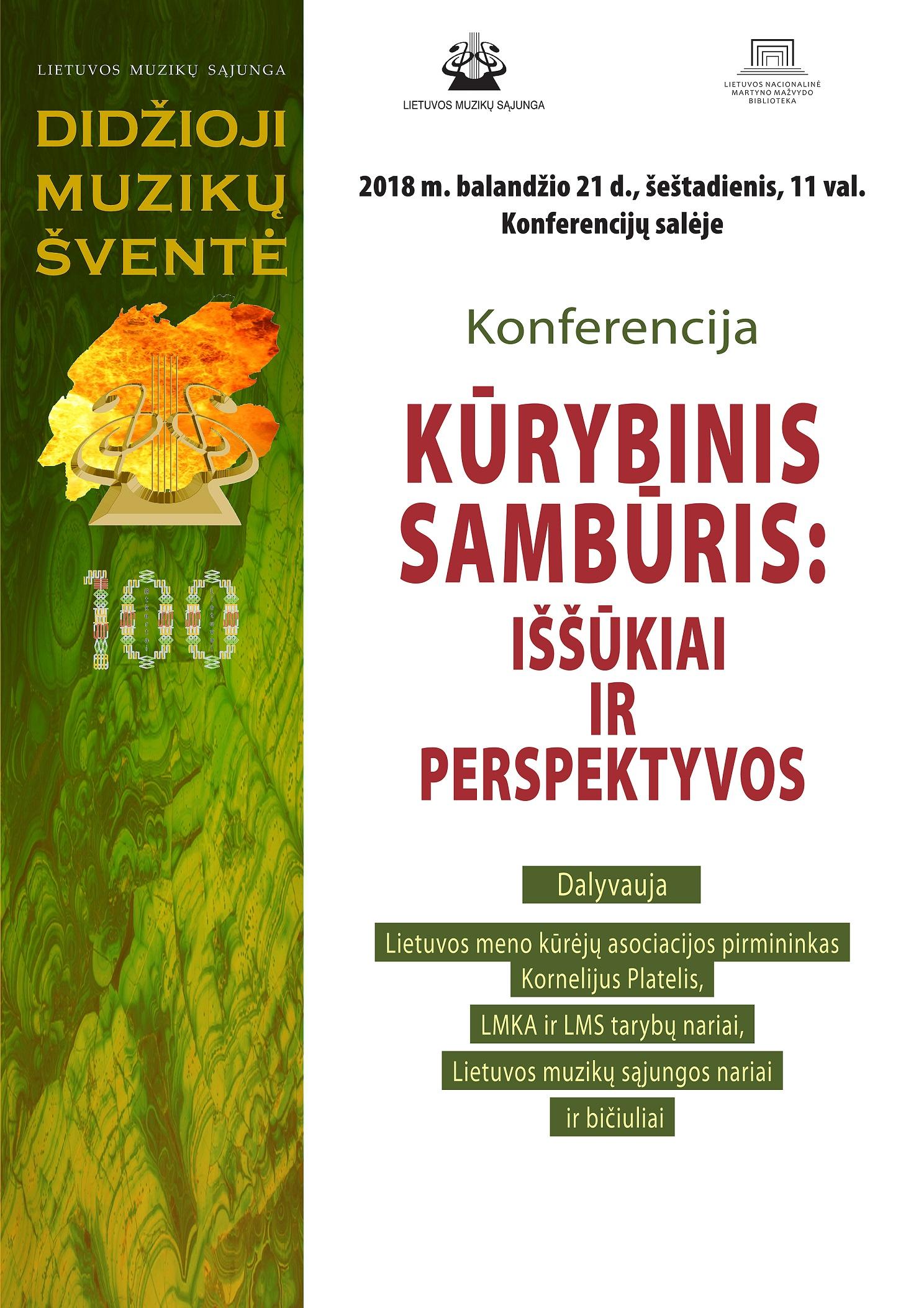 21_konferencija_DMS plakatai4-5-1A4