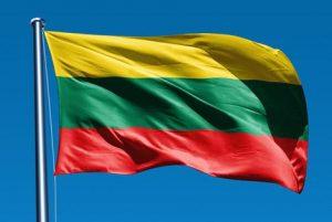 Pirmą kartą sudarytas Lietuvai svarbiausių istorinių įvykių ir nusipelniusių asmenybių minėtinų jubiliejinių sukakčių sąrašas | Kultūros ministerijos nuotr.