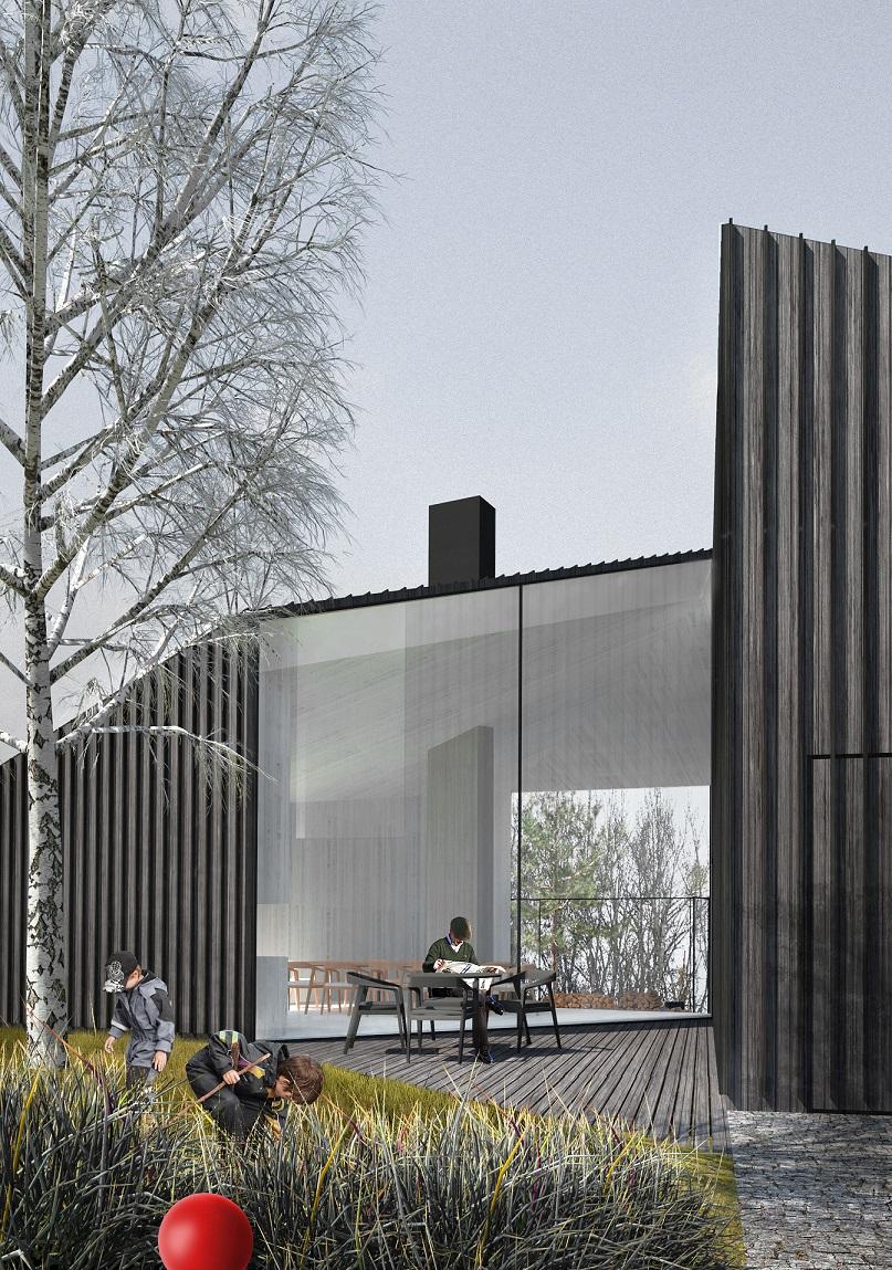 II vieta_architektusajunga.lt