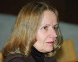 Irena Andriukaitienė | asmeninė nuotr.