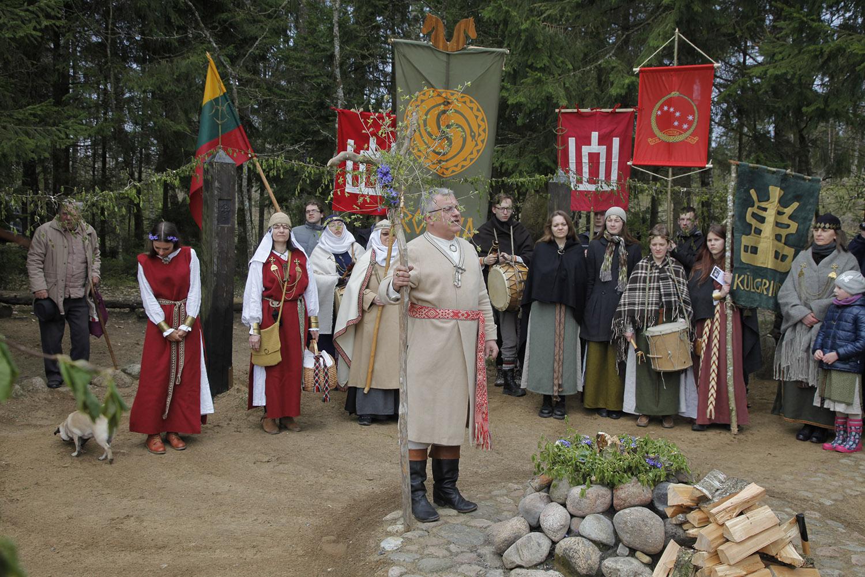 Jorė 2017 | Alkas.lt, V. Daraškevičiaus nuotr.