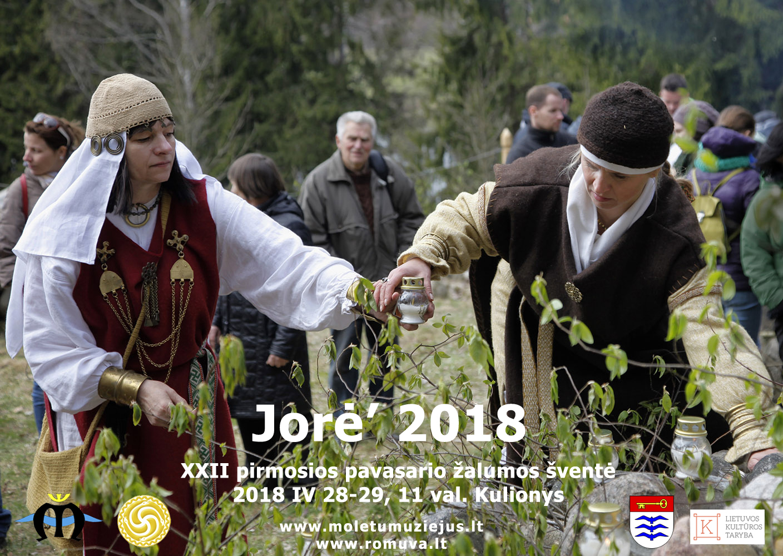 Jore-2018-v-daraskeviciaus-PLAKATAS