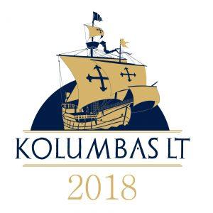 Kolumbas LT2018-K300