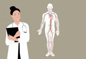 Onkologinės ligos: moderniausi gydymo būdai ir jų veiksmingumas | Pixabay nuotr.