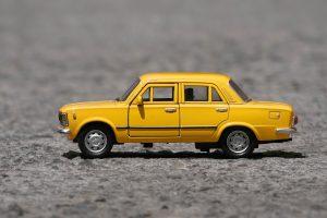 Lietuviai vairuoja seniausius automobilius Europoje   Pixabay nuotr.