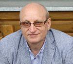 Algimantas Rusteika   asmeninė (feisbuko) nuotr.