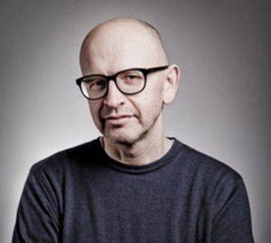 Deimantas Narkevičius | VDA nuotr.