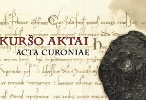 Kuršo-aktai.-Acta-Curoniae