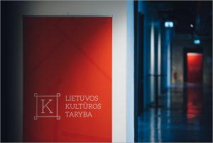 LKT forumas 2017 | V. Budrio nuotr.