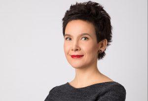 Laura Rimkutė | Asmeninė nuotr.