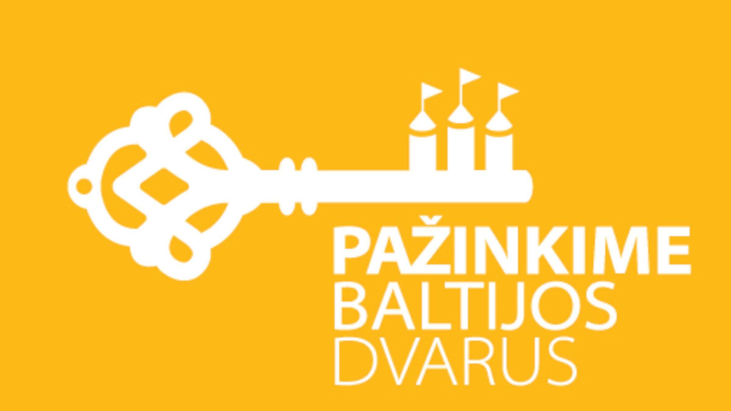 Pazinkime_Baltijos_dvarus-2400