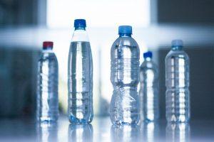 Vandens buteliai | Komunikacijos agentūros AD VERUM nuotr.