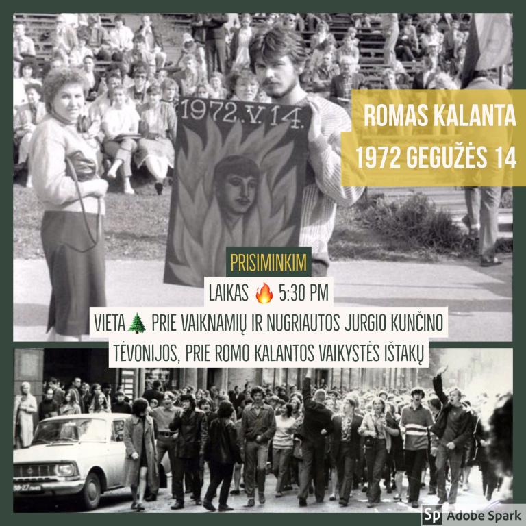 ateikite_pas_roma_kalanta