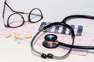 5 neįprasti simptomai, išduodantys širdies ligas | Pixabay nuotr.