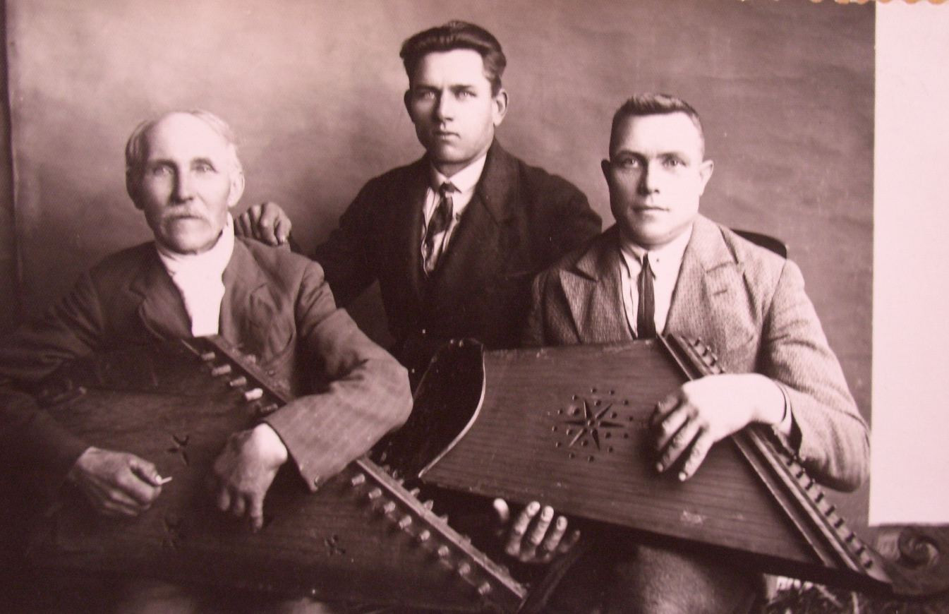 Lietuvos nacionalinis muziejus kviečia į lietuvių tradicinių instrumentų parodą | Lietuvos nacionalinio muziejaus nuotr.
