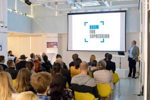 Vilniuje bus apdovanojami geriausi Baltijos šalių architektai |