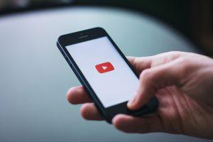 Lietuviškus garso ir video įrašus nuo šiol tekstu pavers dirbtinis intelektas | Asociacijos nuotr.