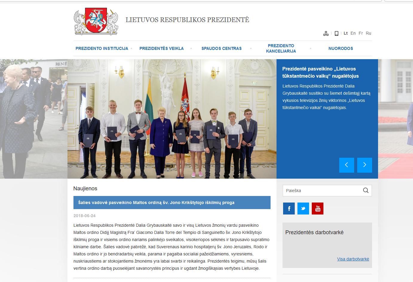 Lietuvos-prezidente-pasveikino-maltos-ordina-alkas-lt-nuotr