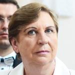 Viliujeta Vysniauskiene | respublika.lt nuotr.