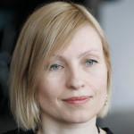 Marija Drėmaitė | asmeninė nuotr.