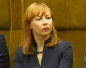 Jurgita Petrauskienė | Alkas.lt, J. Vaiškūno nuotr.
