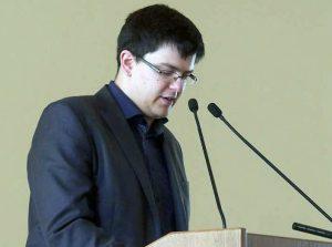 Vytautas Sinica | Alkas.lt, J. Vaiškūno nuotr.