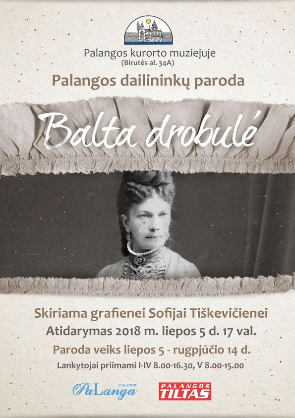 2018-07-01 20_06_38-Palangos miesto savivaldybė - Naujienos_Kurorto muziejuje – Palangos dailininkų