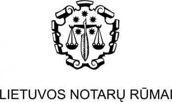 Notaru rumu_logo.jpg