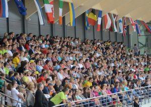 Pasaulio lietuviai | pljs.lt nuotr.