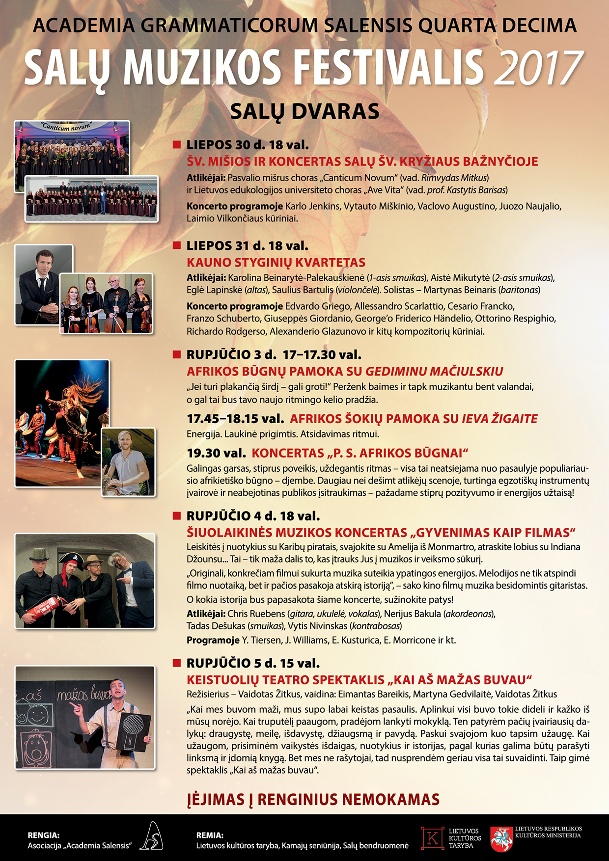Plakatas_-festivaliui_2017_internetui