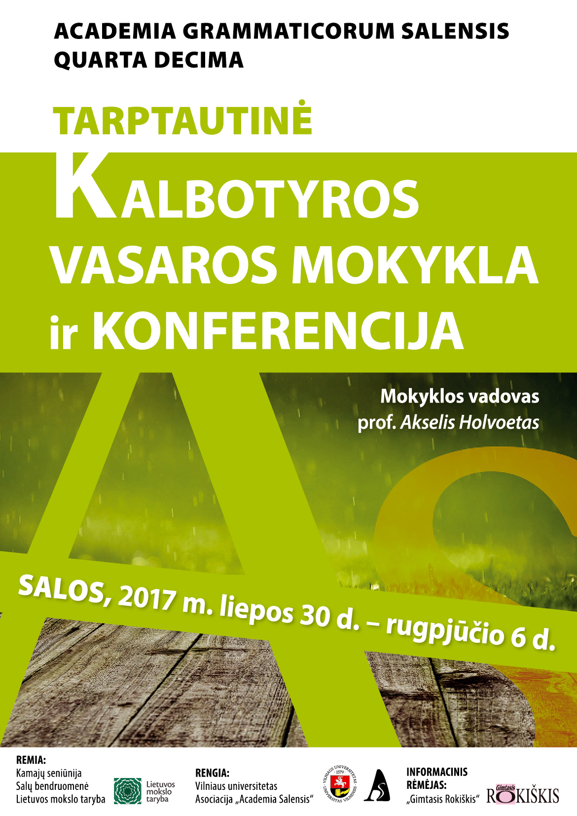 Plakatas_konferencijai_2017_internetui