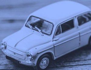 Automobilis | sumin.lt nuotr.