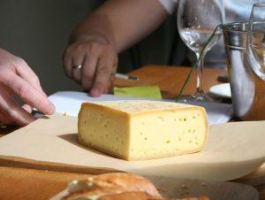 Jubiliejinė sūrių šventė kviečia susitikti Druskininkuose | Rengėjų nuotr.
