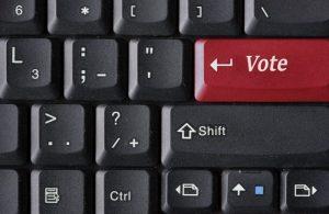 Ekspertai: Lietuva neturi elektroninių rinkimų ne dėl technologijų stygiaus, o dėl politikų baimės | Elektronika.lt