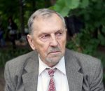 Vaclovas Mikalionis   Alkas.lt, J. Vaiškūno nuotr.